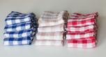 TOWELZ KITCHEN NAVY
